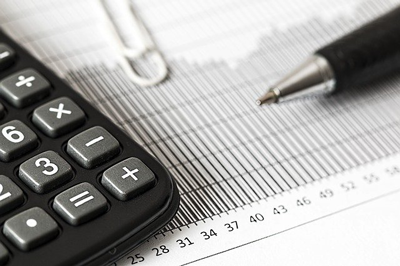 Steuerberechnung